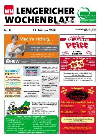 lengericherwochenblatt-lengerich_21-02-2018