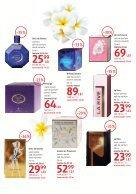 catalogue (3) - Page 4