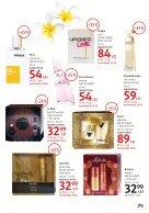 catalogue (3) - Page 5