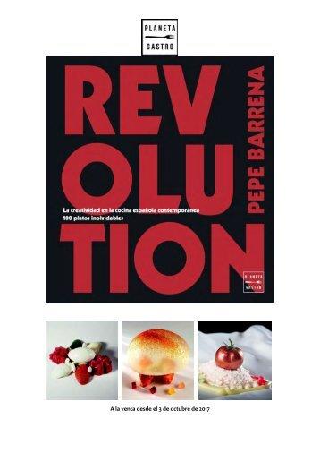 NP_Revolucion_Pepe_Barrena