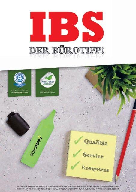 2,86 EUR//Stk. 5er Pack Hinweisetiketten Aufkleber Warnhinweise