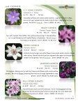 2018 Clematis - Acorn Farms - Page 5