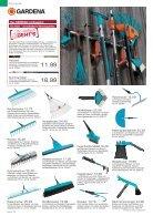 Eurobaustoff - 07 gartenpflege ohne tauschseiten - Seite 2