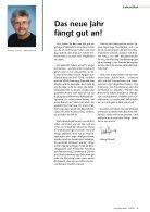 ra 01/18 - Page 3