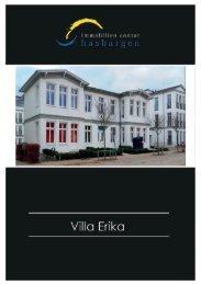Exposé Villa Erika - 022018 gesamt gross
