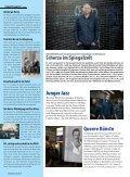 03-2018 DORTMUND HEINZ MAGAZIN - Page 4