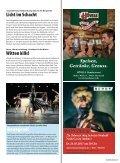 03-2018 DORTMUND HEINZ MAGAZIN - Page 5