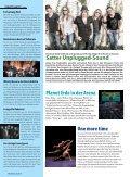 03-2018 DORTMUND HEINZ MAGAZIN - Page 6
