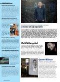 03-2018 OBERHAUSEN HEINZ MAGAZIN - Page 4