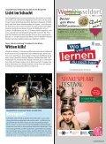 03-2018 OBERHAUSEN HEINZ MAGAZIN - Page 5
