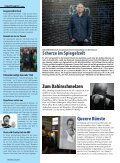 03-2018 ESSEN HEINZ MAGAZIN - Page 4