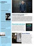 03-2018 WUPPERTAL HEINZ MAGAZIN - Page 4