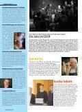 03-2018 WUPPERTAL HEINZ MAGAZIN - Page 6