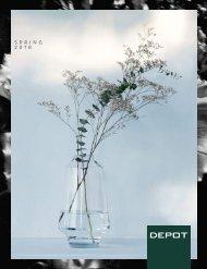 depot-prospekt feb18