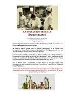 Nota-prensa_La_evolucion_sencilla - Page 2
