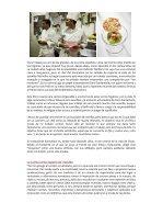 Nota-prensa_La_evolucion_sencilla - Page 3