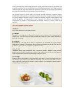 Nota-prensa_La_evolucion_sencilla - Page 4