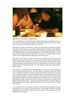 Nota-prensa_La_evolucion_sencilla - Page 5