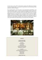 Nota-prensa_La_evolucion_sencilla - Page 6