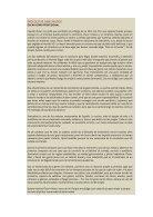 Nota-prensa_La_evolucion_sencilla - Page 7