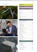 VIP-Präsent - futuristische eleganz - smarte ideen - Seite 3