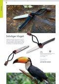 VIP-Präsent - futuristische eleganz - smarte ideen - Seite 6