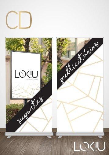 LOKIU_CD