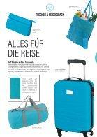 TaschenReisenPromotiontops2018DE - Seite 2