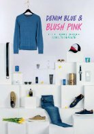 Tallinn-Stockholm March-April 2018 Spring Shopping catalogue full - Page 2