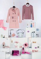 Tallinn-Stockholm March-April 2018 Spring Shopping catalogue full - Page 3