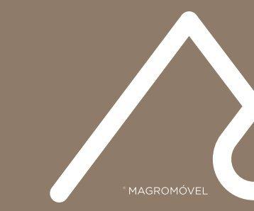 Portefólio Magromovel 022018_Final_Pt