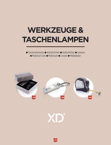 WerkzeugSicherheitXindao2018DE