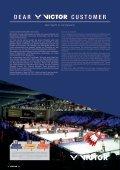 VICTOR Katalog 2018-19 - Page 4