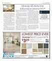 Mid Rivers Newsmagazine 2-21-18 - Page 2