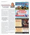 Mid Rivers Newsmagazine 2-21-18 - Page 3