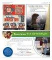 Mid Rivers Newsmagazine 2-21-18 - Page 5