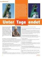März 2018 - coolibri Hamm, Unna, Hagen - Page 6