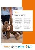 Plüschtiere und mehr - Seite 4