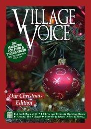VV WEB FINAL Dec17 183