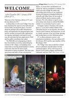 VV WEB FINAL Dec17 183 - Page 3