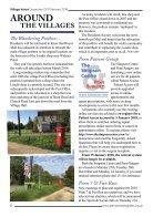 VV WEB FINAL Dec17 183 - Page 6
