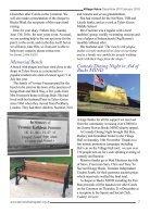 VV WEB FINAL Dec17 183 - Page 7