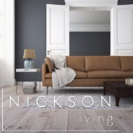 NICKSON Living Brochure Final Draft