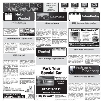 NS_Classifieds_022218
