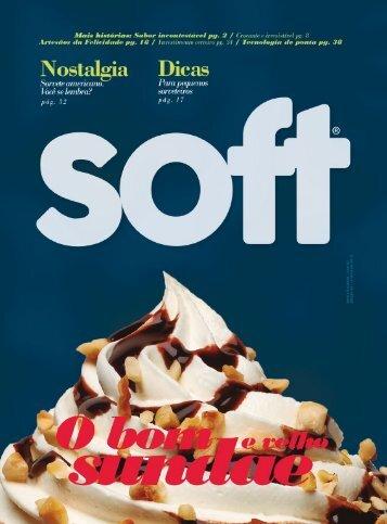 Revista Soft