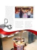 Revista Soft - Page 7