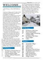 VV WEB FINAL Feb18 184 - Page 3