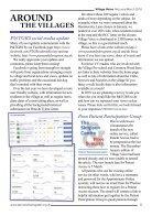 VV WEB FINAL Feb18 184 - Page 5