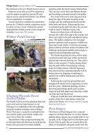 VV WEB FINAL Feb18 184 - Page 6