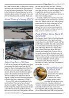 VV WEB FINAL Feb18 184 - Page 7